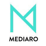 Mediaro