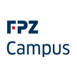FPZ Campus logo
