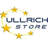 Ullrich.Store