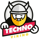 Technoviking GbR logo