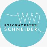 Stickatelier Schneider