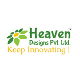 Heaven Designs