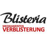 Blisteria