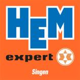 HEM expert Singen