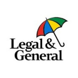 Legal & General Retirement America
