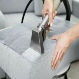 Upholstery Cleaning Gawler