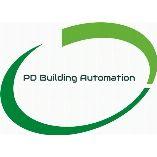 PD Building Automation