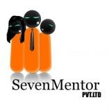 Seven Mentor
