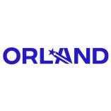 Orland Reisen GmbH