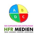 HFR-MEDIEN