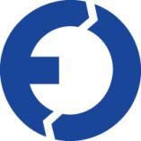 Riso GmbH
