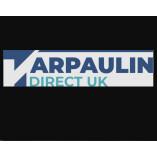 Tarpaulin Direct UK