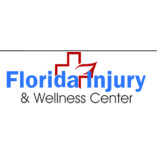 Florida Injury and Wellness Center