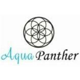 Aqua Panther