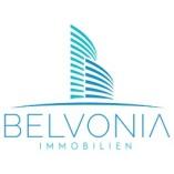 BELVONIA GmbH