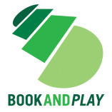 BOOKANDPLAY GMBH