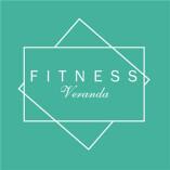 Fitness und Yoga Verzeichnis