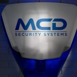 MCD Security