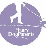 The Fairy Dog Parents