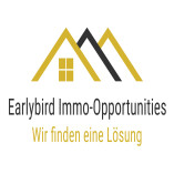 Earlybird Immo-Opportunities