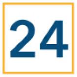 Selbstauskunft24.eu