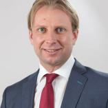 Rechtsanwalt Dr. Cliff Gatzweiler