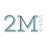 2MCCTV