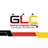 German Languages Classes