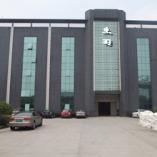 Shaoxing Keqiao Shengyu Import & Export Co., Ltd.