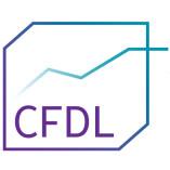 CFDL - Christliche Finanzdienstleistung