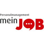 mein JOB Personalmanagement GmbH