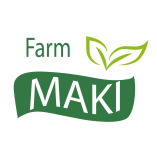 Farm MAKI