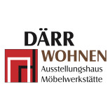 DÄRR TISCHE GmbH