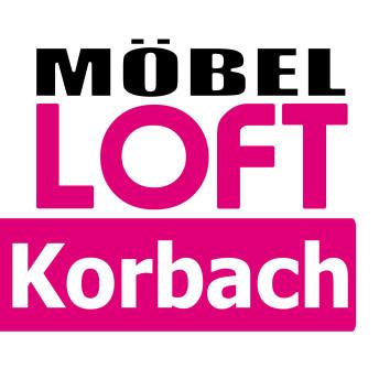 Möbel-Loft Korbach Experiences & Reviews | {Discount küchen 41}