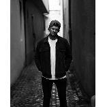 Marco Seelig – Musikkomponist und Content Creator