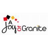 A Joy Of Granite