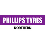 Phillips Tyres Northern Bypass