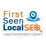 First Seen Local SEO Lead Genetation Expert