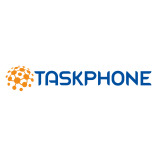 TASKPHONE®