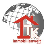 TK - Immobilienwelt GmbH