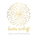 Kristin Seedorff *Yoga Coaching Healing*