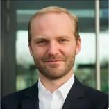 Stephan Zabel GmbH