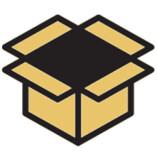 Any Custom Box