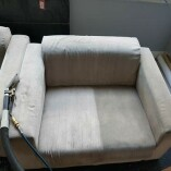 Upholstery Cleaning Spearwood