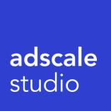 adscale studio