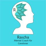 Rascha Al-Nemer / Rascha Mental Coach