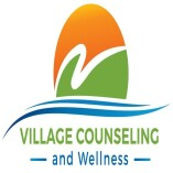 Village Counseling and Wellness