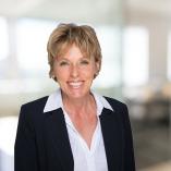 Mag. Dr. Eva Sommer