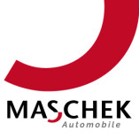 Maschek Automobile GmbH & Co. KG