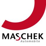 Auto Maschek Schwandorf
